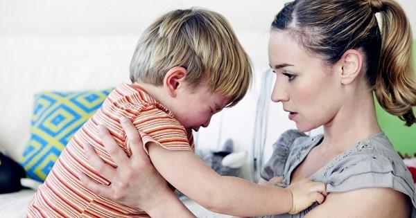 Como hacer que tus hijos te hagan caso