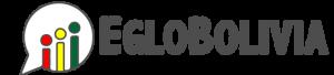eglobolivia